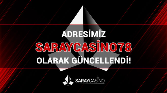 SarayCasino 78